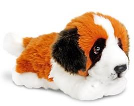 Keel Toys 30 cm St Bernard Toy Dog - $7.99