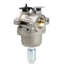 Carburetor For Husqvarna RZ4219 Zero Turn - $45.89