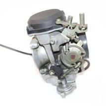 Harley Davidson Softail Deuce FXSTD 2000 Carb Carburetor - $194.95