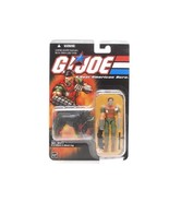 G.I. Joe Series 1 > Sgt. Mutt Action Figure - $21.77