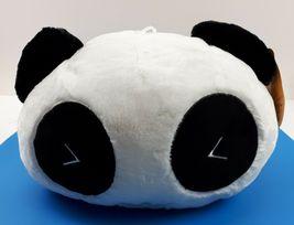 """Super Cute Smilling Panda Pillow Soft Plush Doll Kawaii Stuffed Animal 20"""" NEW image 3"""