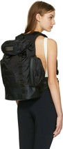 Adidas by Stella McCartney Large Backpack Running/Fitness/Travel Msrp 18... - $69.29