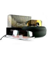 Smith Unisex Sunglasses Pivlock Arena FRE/0K 99 01 125 - $59.00
