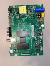 TCL 32S321LFAA ROKU LED TV Main Board for 32S321 - $24.75