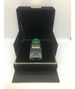 New Dolce & Gabbana VELVET CYPRESS men's eau de parfum 50 ml 1.6 oz NIB - $222.74