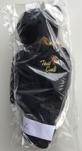 TY BEANIE BABY BEAR - THE END *RETIRED* SUPER RARE WITH ERRORS - $15.84