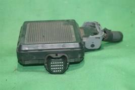 Lexus Toyota TCM TCU Automatic Transmission Computer Control Module 89530-33132 image 2