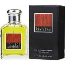 TUSCANY by Aramis - Type: Fragrances - $42.62