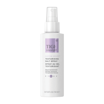 TIGI Copyright Texturizing Salt Spray 5.07 oz - $19.87