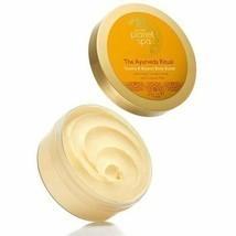 Avon Planet Spa The Ayurveda Ritual Soothe & Balance Body Butter 6.7 oz ... - £11.56 GBP
