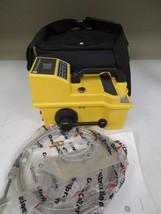 GE Sensing General Eastern model MMY245 DewPro Portable Moisture Analyze... - $791.98