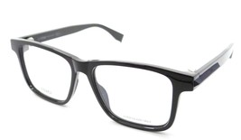 Fendi Rx Eyeglasses Frames FF M0038 09Q 53-15-140 Brown Made in Italy - $147.00