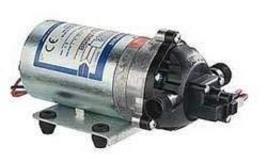 Shurflo 8005-733-155 Diaphragm Pump by SHURFLO - $96.05