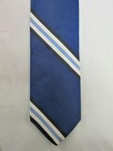 Brooks Bros. Narrow Mens Silk Tie - $12.99