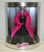 Vintage Barbie Happy Holidays Special Edition NIB - $19.79