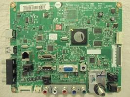 Samsung LN32C450E1DXZA Main Board BN96-19770A - $31.19
