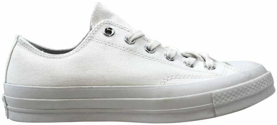 6fe271924ed1 Converse Chuck Taylor 70 Ox White Monochrome and 50 similar items