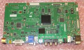 Samsung Main Board BN94-05745K (BN97-06693D, BN41-01491F) LH40GWPLBC/ZA - $29.70