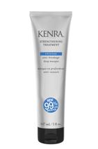 Kenra Professional Strengthening Treatment, 5oz