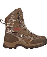 NEW Under Armour Women's Brow Tine 800 Boot APX 6 1240083-946-6 - $2.681,79 MXN
