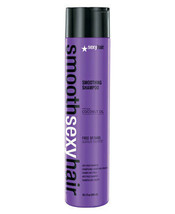 Smooth Sexy Hair Smoothing Shampoo 10.1 Oz - $16.82