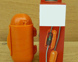 0 clickshield orange thumb155 crop
