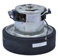 Oreck IM76, IM88, IM98 Vacuum Cleaner Motor O-80055C - $269.96