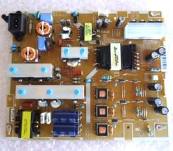 UN65EH6000FXZA POWER SUPPLY BOARD PART# BN44-00560A, PD65AV1 - $85.00