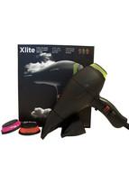 Elchim Xlite Fun Colors Ultra Light Hair Dryer - $196.03