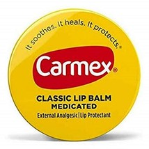 Carmex Lip Balm Small - $24.06