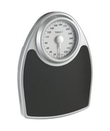 Conair TH100SP Extra-Large Dial Analog Precision Scale - $54.99