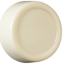 Ivory Rotary Replacement Dimmer Knob - $13.85