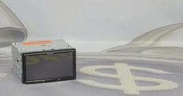 WIRE HARNESS FOR PIONEER AVH-1300NEX AVH1300NEX Free Fast Shipping