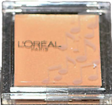 L'Oreal Limited Edition Touch-On Colour Golden Amplifier - $19.75