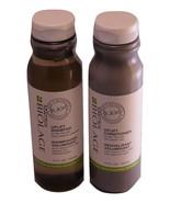 Matrix Biolage RAW Uplift Shampoo & Conditioner... - $35.00