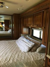 2007 Monaco Dynasty Queen 43 For Sale In Lindstrom, MN 55045 image 7