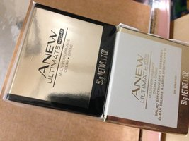 Anew Ultimate Multi-Performance Day and Night Cream - $50.00