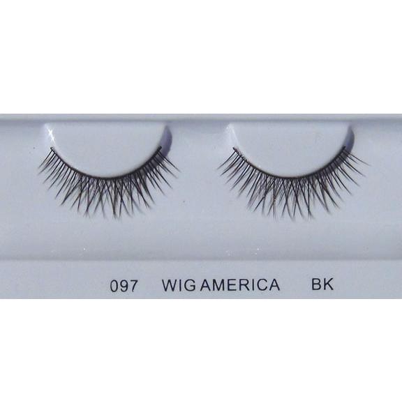 Wig560  1