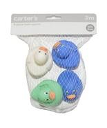 Carter's Squirt Ducks-Boy - $11.87