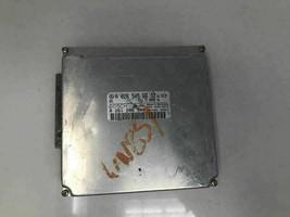 1998-2000 Mercedes E320 Engine Control Module ECU ECM OEM L2E03 - $182.39
