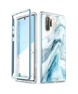 Galaxy Note10 Cosmo Slim Designer Case - $11.90+