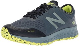 Balance Women's Kaymin Trail v1 Fresh Foam Trail Running Shoe, Vintage I... - $58.89