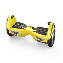 Sava N5 Jumping Shockproof Ul Certified 2272 Self BalancingScooter/Hoverboard - $278.99