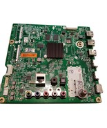 LG EBT62679602 Main Board for 50LN5600-UI - $25.50