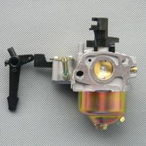 Genuine OEM Honda 16100-ZH7-W03 CARBURETOR - $64.95