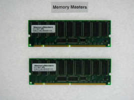 311-1837 2GB 2x1GB Memory Dell PowerEdge 1500SC 1550