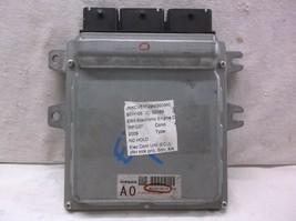 2009...09 Infiniti G37 Awd Engine Control MODULE/COMPUTER.ECU..ECM..PCM - $117.81