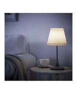 "Ikea Angland 22"" Table Lamp 502.912.85 NEW OPEN BOX - $31.67"