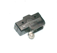 Honeywell Micro Switch 2HBF-5 Roller Lever Limit Switch - $14.99