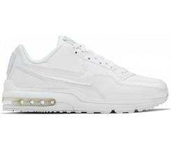 Nike Air Max LTD 3 Men Sneakers - $119.99